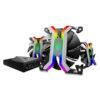 Deepcool-Gamerstorm-MF120-Aluminium-Frameless-RGB-120mm-Fan-Set-2.jpg