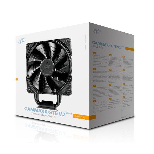 Deepcool-Gammaxx-GTE-V2-CPU-Air-Cooler-Black.jpg
