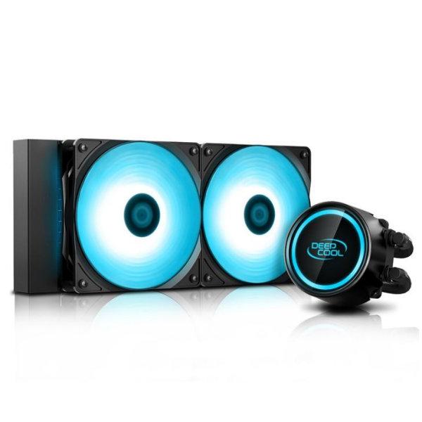 Deepcool-Gammaxx-L240-V2-RGB-LED-Liquid-CPU-Cooler.jpg