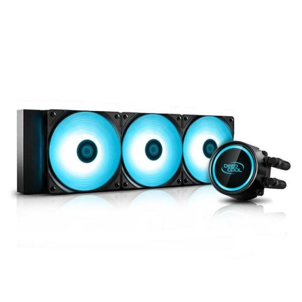 Deepcool-Gammaxx-L360-V2-RGB-AIO-CPU-Liquid-Cooler.jpg