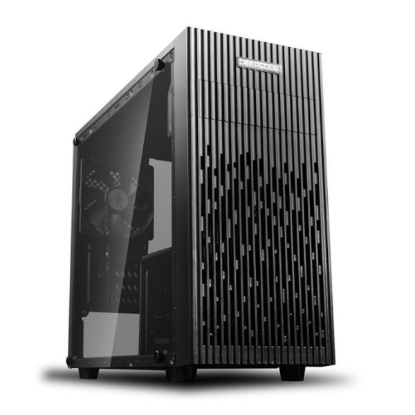 Deepcool-Matrexx-30-Tempered-Glass-Mini-Tower.jpg