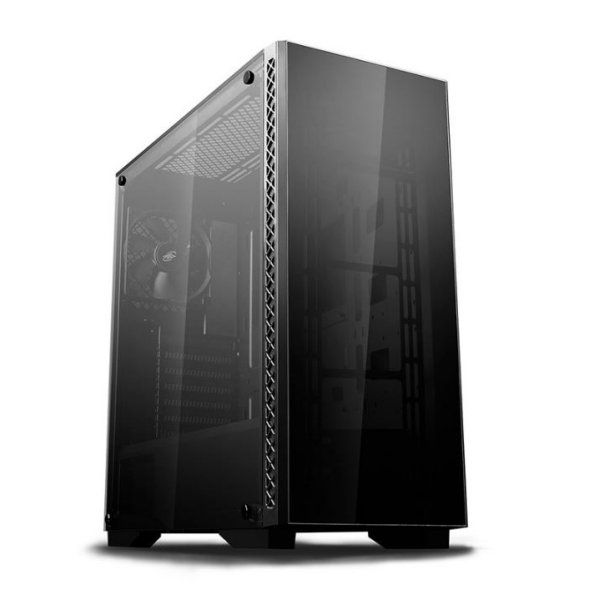 Deepcool-Matrexx-50-Tempered-Glass-Mid-Tower.jpg