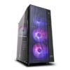Deepcool-Matrexx-55-Mesh-ADD-RGB-4F-ARGB-Tempered-Glass-Mid-Tower.jpg