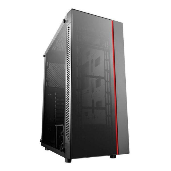 Deepcool-Matrexx-55-Tempered-Glass-Mid-Tower.jpg