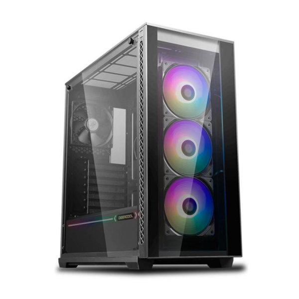 Deepcool-Matrexx-70-3F-Tempered-Glass-RGB-Mid-Tower.jpg