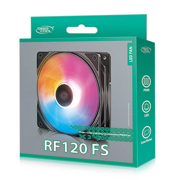 Deepcool-RF120-FS-120mm-RGB-Case-Fan-Box.jpg