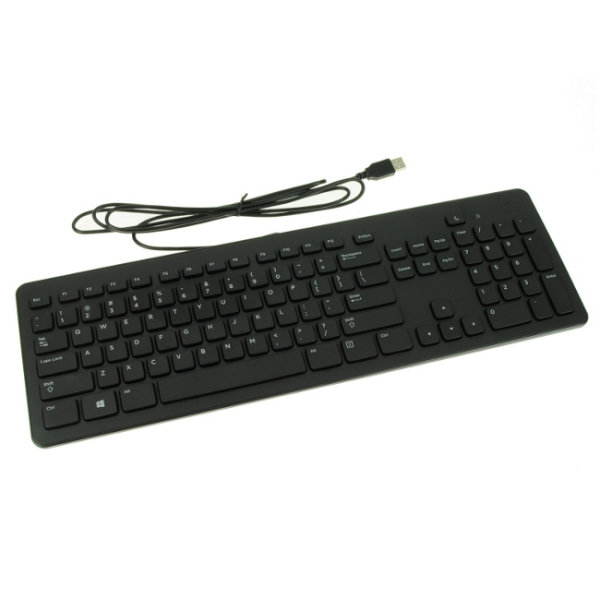 Dell-104-USB-Quite-Keyboard.jpg