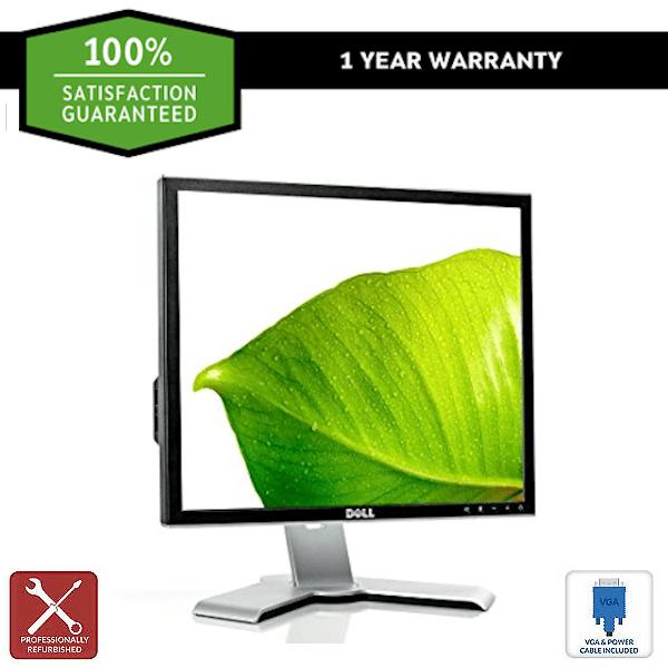 Dell-19-Inch-Refurbished-Monitors.png
