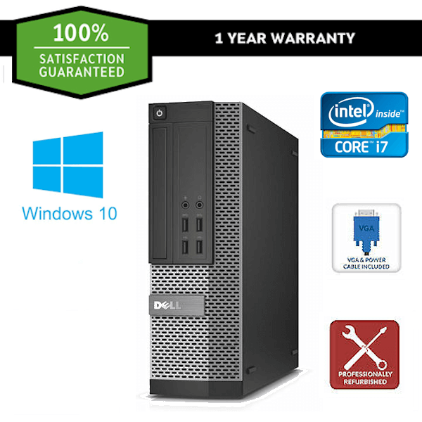 Dell-Optiplex-i7-SFF-Desktop.png