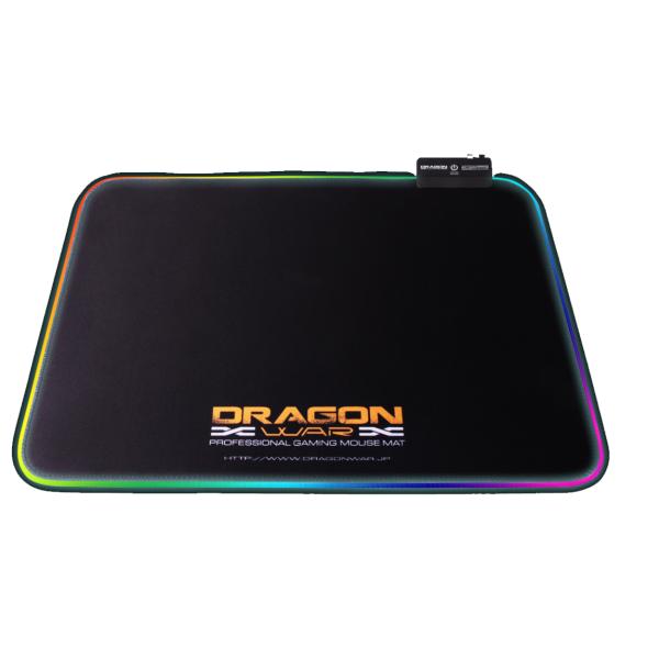Dragon-War-GP009-RGB-Mouse-Mat-Open.png
