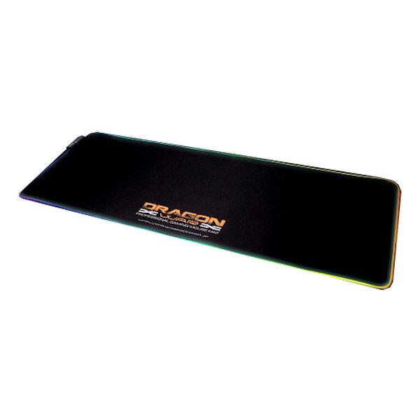 Dragon-War-GP010-RGB-Mouse-Mat-Open.jpg