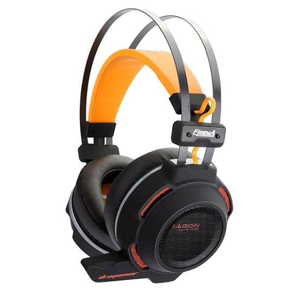 Dragonwar-HS007-Freya-Gaming-Headset-Open.jpg