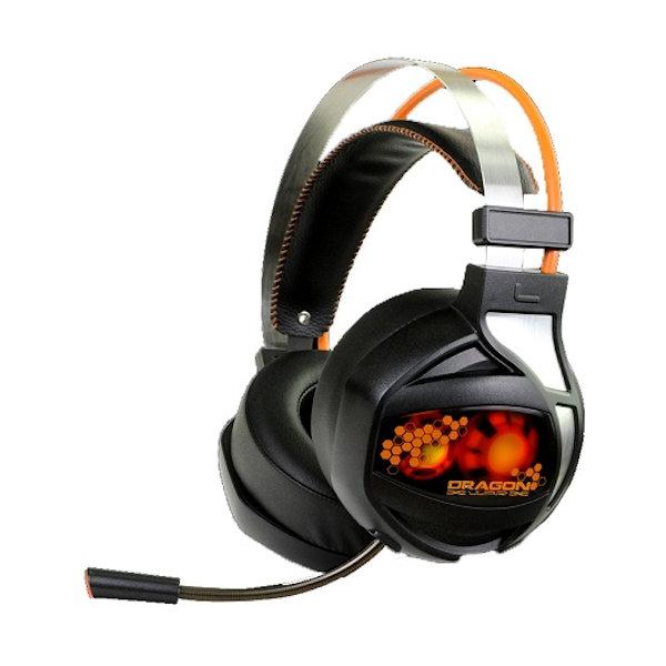 Dragonwar-HS011-Rider-Gaming-Headset-Open.jpg