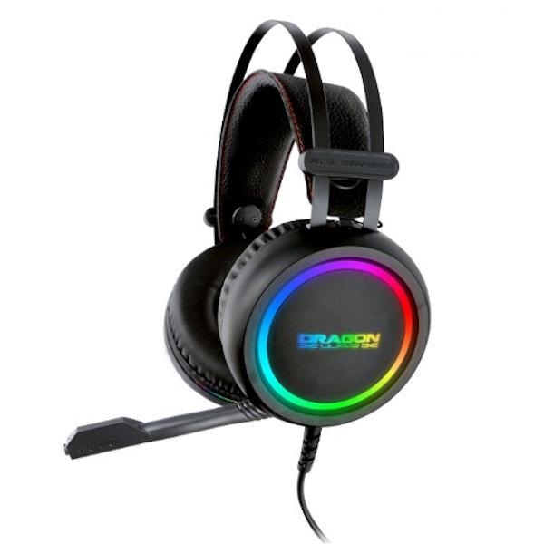 Dragonwar-HS012-Survey-RGB-Gaming-Headset-Open.jpg