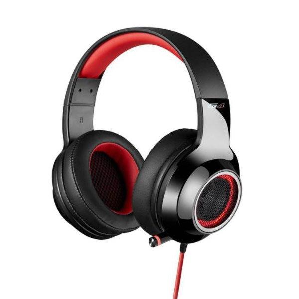 Edifier-G4-7.1-Virtual-Surround-Sound-USB-Gaming-Headset-Red.jpg