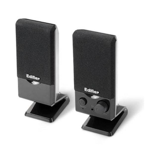 Edifier-M1250-2.0-Channel-Speakers.jpg
