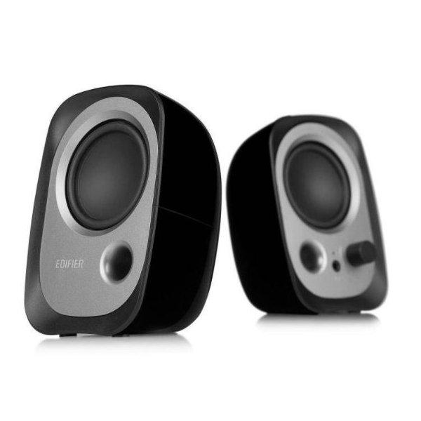 Edifier-R12U-R-2.0-Multimedia-Speakers-Grey.jpg