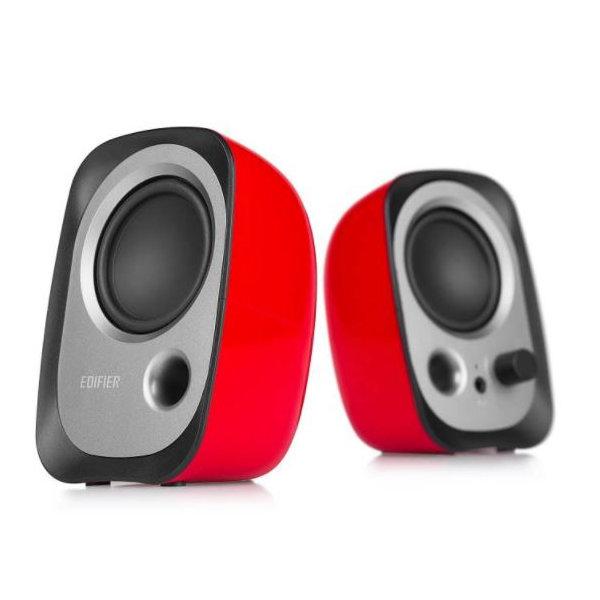 Edifier-R12U-R-2.0-Multimedia-Speakers-Red.jpg