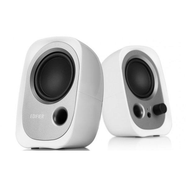 Edifier-R12U-R-2.0-Multimedia-Speakers-White.jpg