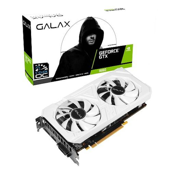 GALAX-GeForce-GTX-1660-SUPER-EX-1-Click-OC-6GB-Video-Card-White-Specs-1.jpg