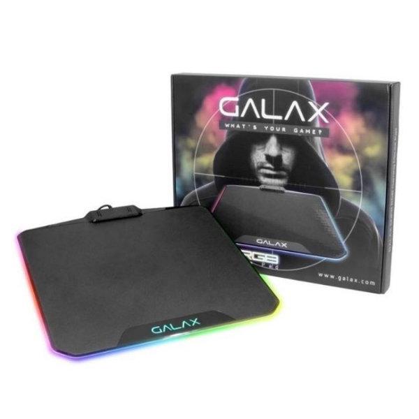 GALAX-SNPR-RGB-Mouse-Pad-Black.jpg