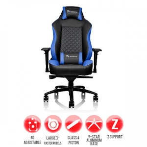 Gaming-Chair-GT-Comfort-Black-and-Blue.png