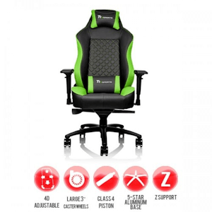Gaming-Chair-GT-Comfort-Black-and-Green.png