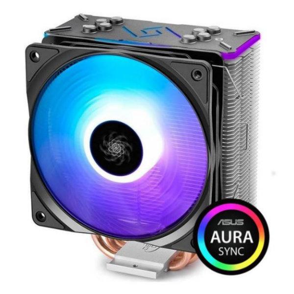 Gammaxx-GT-RGB.jpg