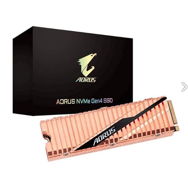 Gigabyte-AORUS-1TB-M.2-Gen4-NVMe-SSD.jpg