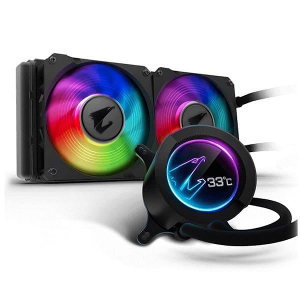Gigabyte-AORUS-240-ARGB-LCD-Display-All-in-One-Liquid-CPU-Cooler.jpg
