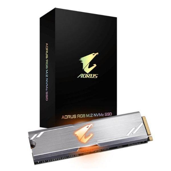 Gigabyte-AORUS-RGB-512GB-M.2-NVMe-SSD.jpg