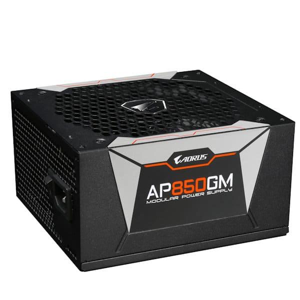 Gigabyte-Aorus-850-Watt-Modular-Power-Supply-2.jpg