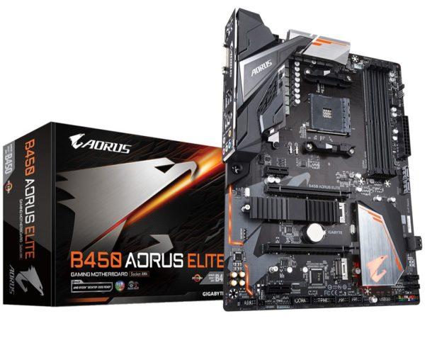 Gigabyte-Aorus-B450-Elite.jpg