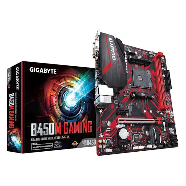 Gigabyte-B450M-Gaming.jpg
