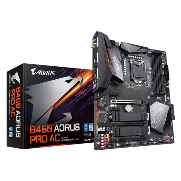 Gigabyte-B460-AORUS-PRO-AC-LGA-1200-ATX-Motherboard.jpg
