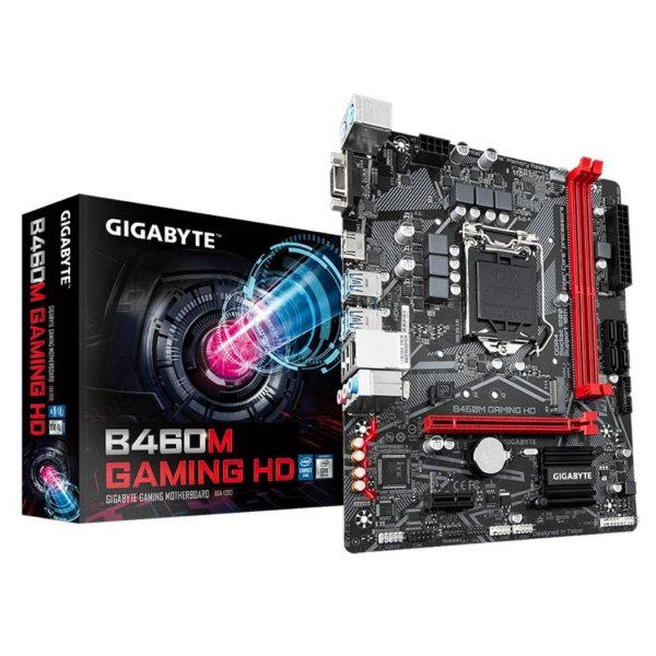 Gigabyte-B460M-GAMING-HD-LGA-1200-Micro-ATX-Motherboard.jpg