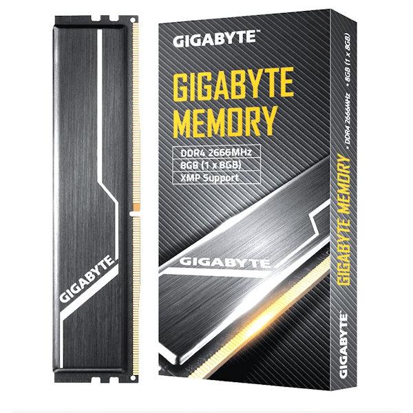 Gigabyte-DDR4-8-Gig-2666Mhz-Gaming-Memory-600-x-600.jpg