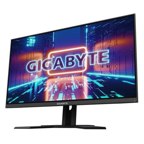 Gigabyte-G27F-27-144Hz-Full-HD-1ms-FreeSync-IPS-Gaming-Monitor.jpg