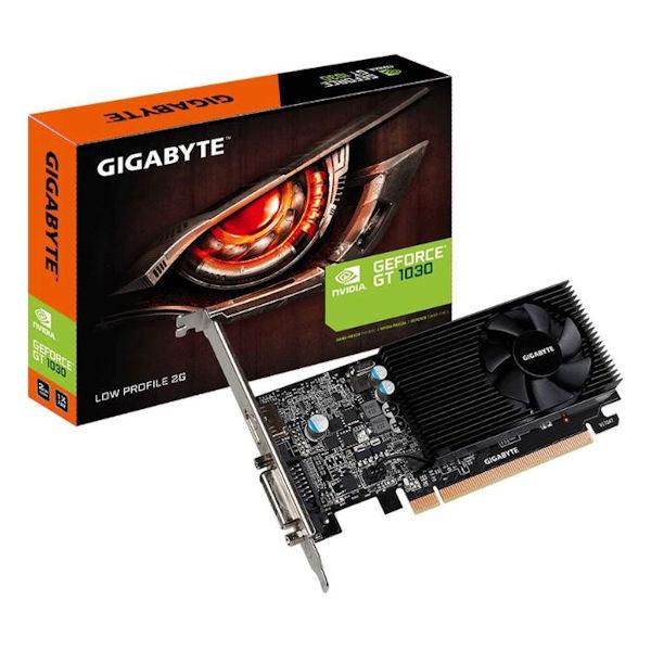 Gigabyte-GeForce-GT-1030-Low-Profile-2GB-Video-Card-1.jpg