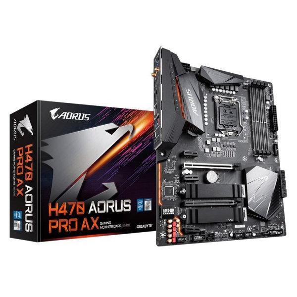 Gigabyte-H470-AORUS-PRO-AX-LGA-1200-ATX-Motherboard.jpg