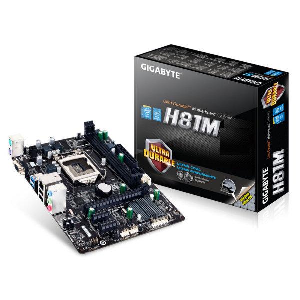 Gigabyte-H81M-Motherboard.jpg
