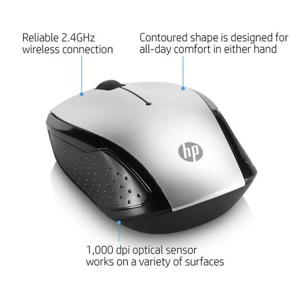 HP-201-Pk-Silver-Wireless-Mouse.jpg