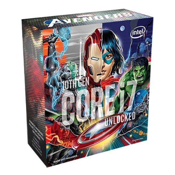 Intel-10700KA-CPU