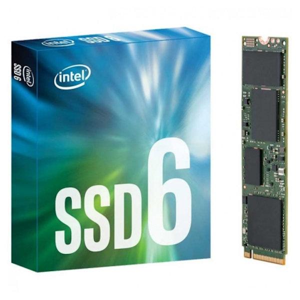 Intel-660p-512GB-M.2-PCIe-NVMe-3.0-x4-3D2-SSD