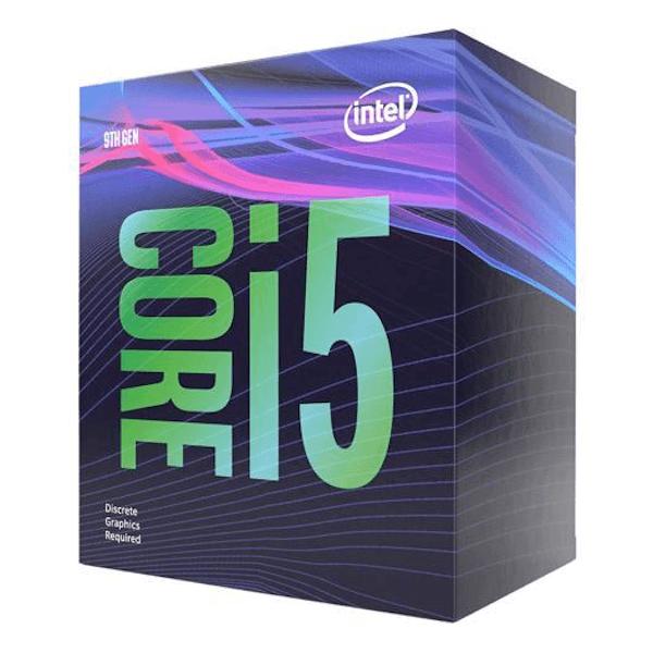 Intel-9th-Generation-CPU (1)