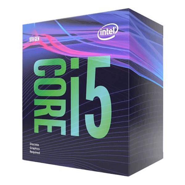 Intel-9th-Generation-CPU-2.png