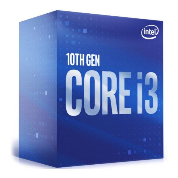 Intel-Core-i3-10100-CPU-1.jpg