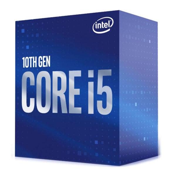 Intel-Core-i5-10500-Box