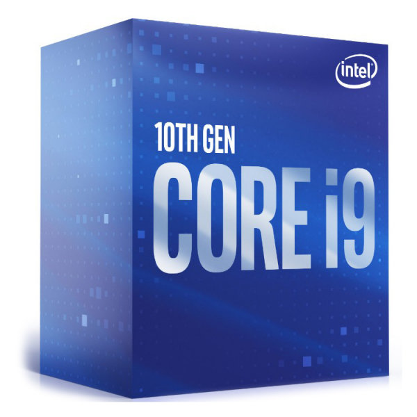 Intel-Core-i9-10900-10-Core-LGA-1200-2.80GHz-CPU-Processor
