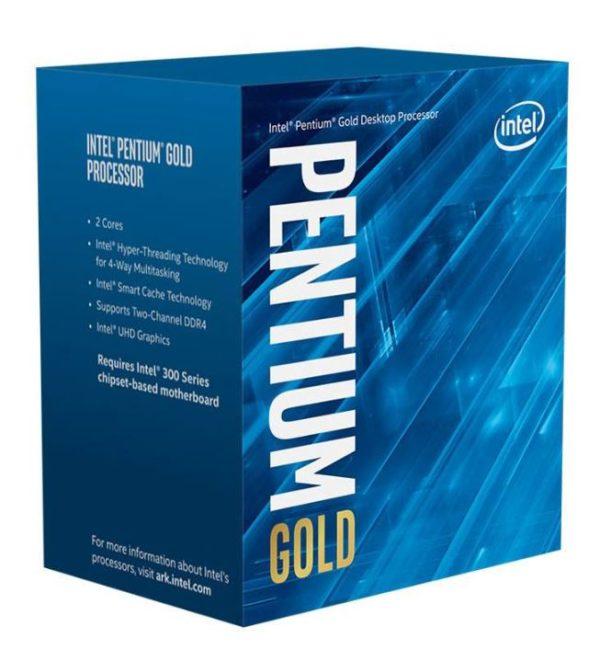 Intel-G5400-Pentium-Gold